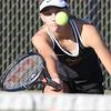 dc.1008.Sycamore DeKalb girls tennis08