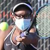 dc.1008.Sycamore DeKalb girls tennis07