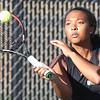 dc.1008.Sycamore DeKalb girls tennis09