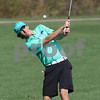 NWH.sports.1009.Crystal Lake South boys golf02