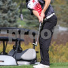 NWH.sports.1009.Marian Central golf03