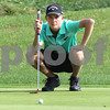 NWH.sports.1009.Crystal Lake South boys golf04