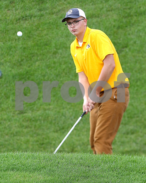SVM.sports.1009.Sterling boys golf02