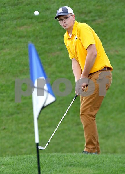 SVM.sports.1009.Sterling boys golf01