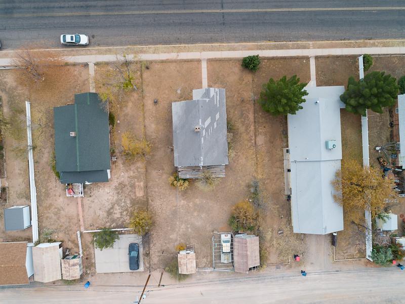 1009 1st South Street, Clarkdale, AZ 11/19/19