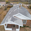 1009 1st South Street, Clarkdale, AZ 11/19/19