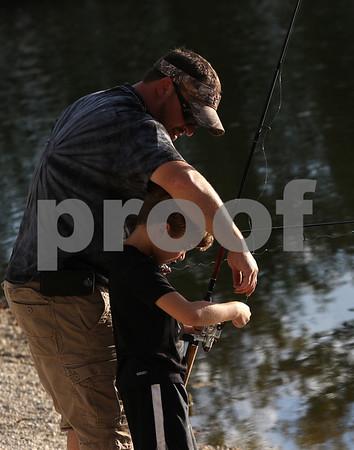 dnews_1009_Olsons_Fishing_09