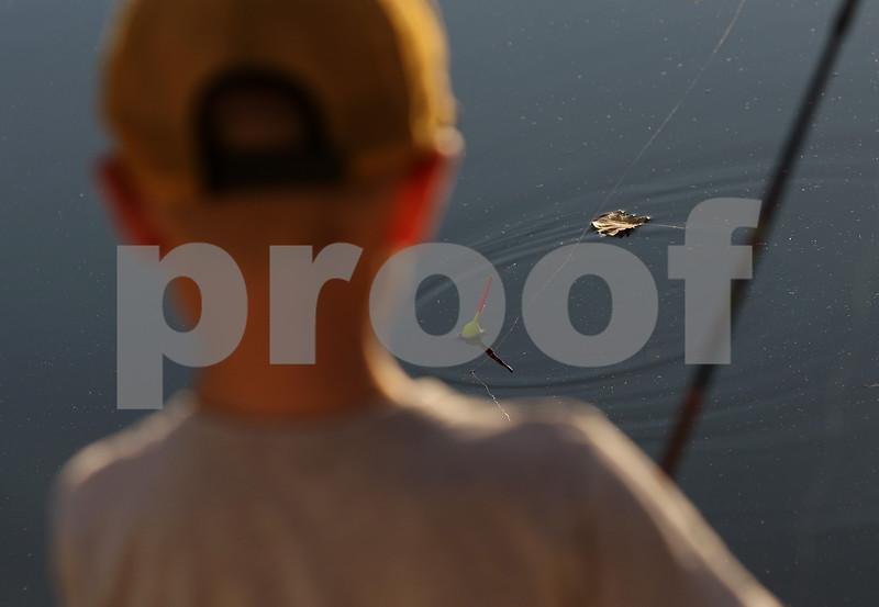 dnews_1009_Olsons_Fishing_04