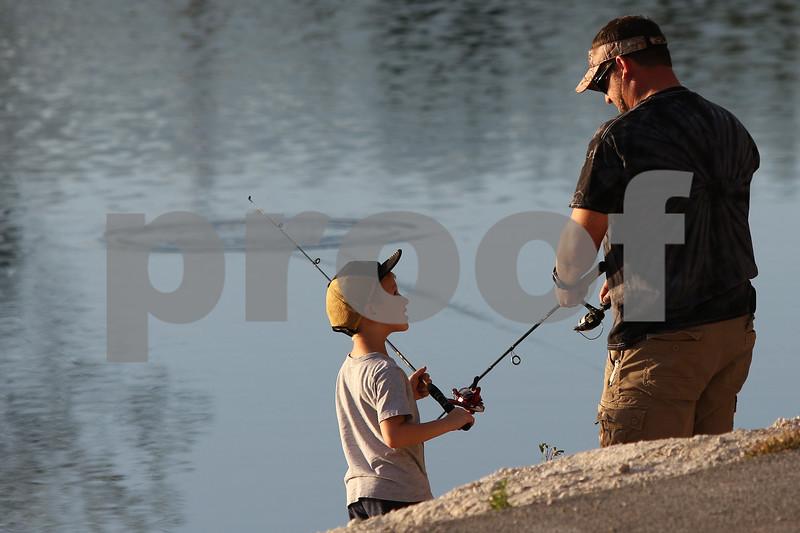 dnews_1009_Olsons_Fishing_10