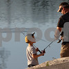 dnews_1009_Olsons_Fishing_10