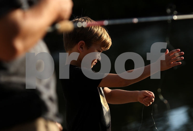 dnews_1009_Olsons_Fishing_05