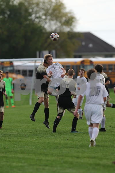 dc.sports.1010.syc kane soccer