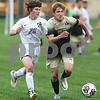 dc.sports.1010.syc kane soccer02