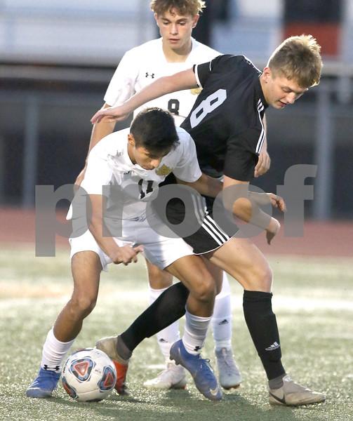 dc.sports.1010.dek syc soccer01
