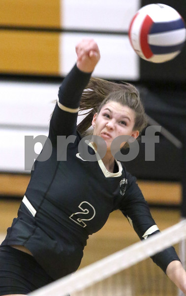 dc.sports.1009.sycamore volleyball01