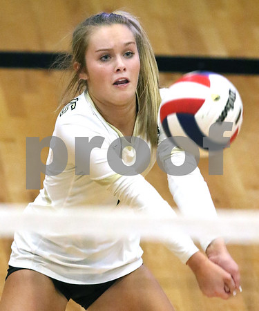 dc.sports.1009.sycamore volleyball06