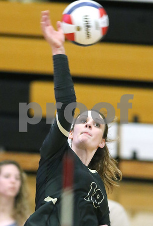 dc.sports.1009.sycamore volleyball02