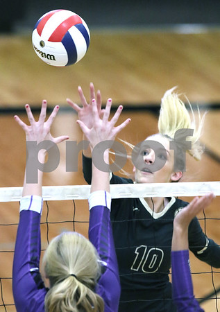 dc.sports.1009.sycamore volleyball05