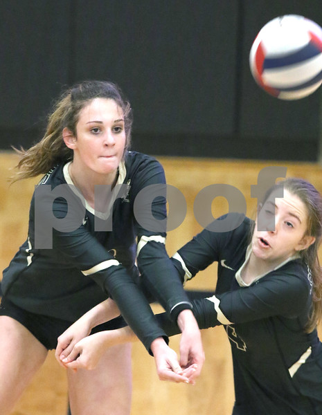 dc.sports.1009.sycamore volleyball04