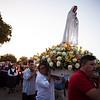 Fatima 100th Anniversary