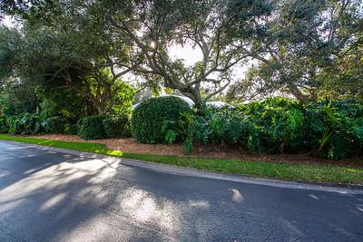 101 Hidden Oak Lane - Bemuda Bay-161