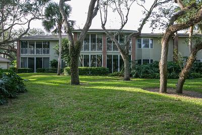 101 West Park Shore Circle - Unit 6 W-243