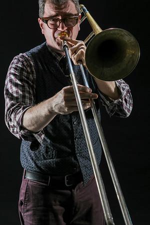1010 Musician Series