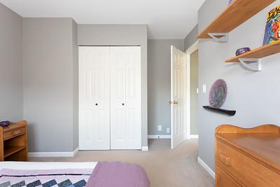 1010 Bedroom 2B