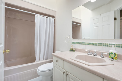 1010 Bath 2