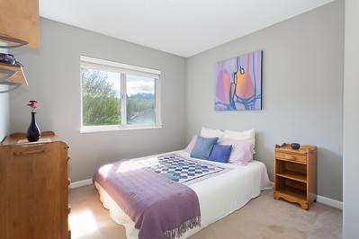 1010 Bedroom 2A