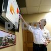 dc.1012.Fire Dept. Under Fire02