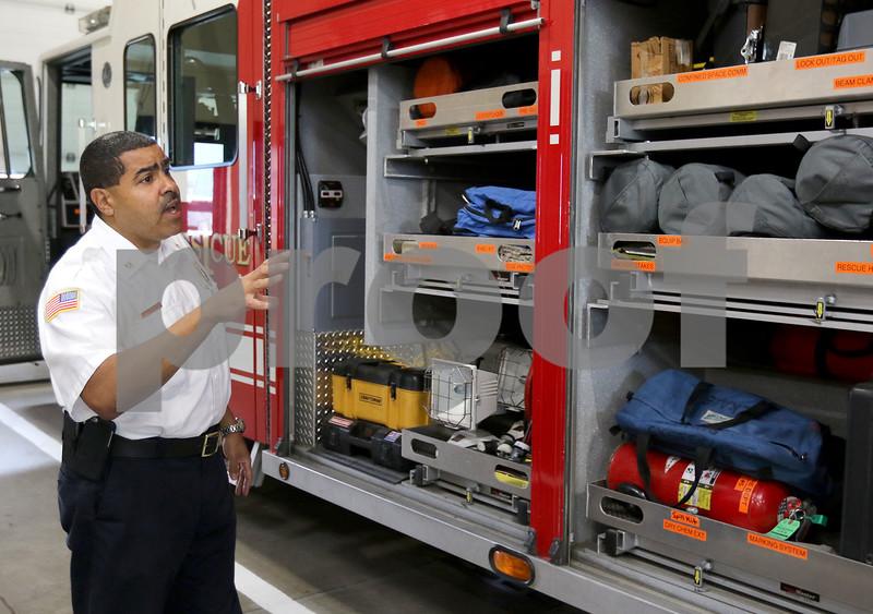 dc.1012.Fire Dept. Under Fire09