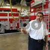 dc.1012.Fire Dept. Under Fire07