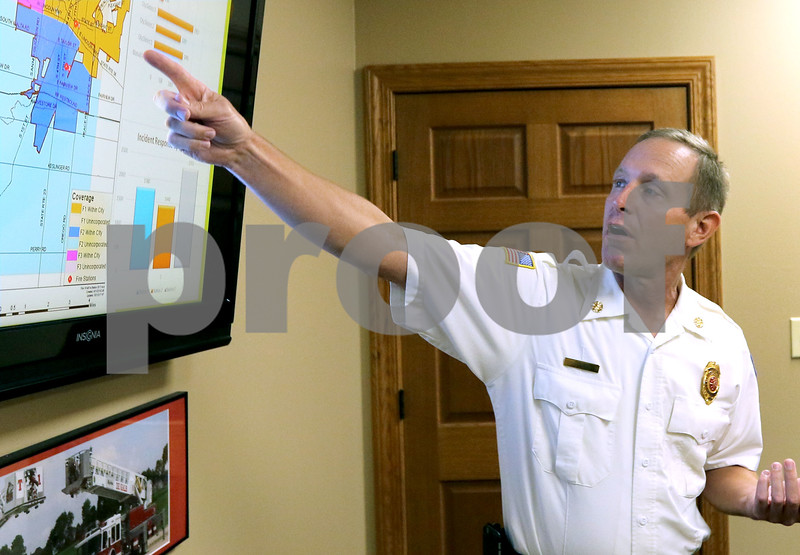 dc.1012.Fire Dept. Under Fire01