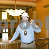 dc.1014.egyptian.hardhat.tours07