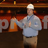 dc.1014.egyptian.hardhat.tours