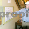 dc.1014.egyptian.hardhat.tours01