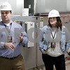 dc.1014.egyptian.hardhat.tours10