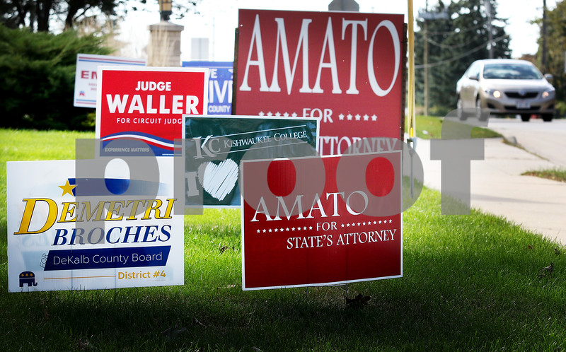 dnews_1011_Political_Signs_01