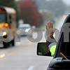dnews_1011_Crossing_Guards_02