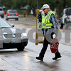 dnews_1011_Crossing_Guards_