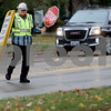 dnews_1011_Crossing_Guards_08