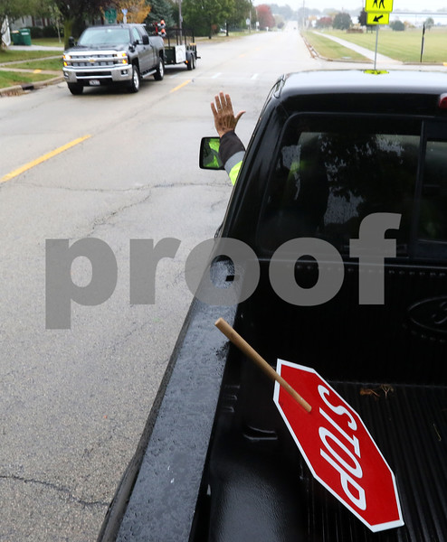dnews_1011_Crossing_Guards_07