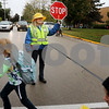 dnews_1011_Crossing_Guards_04