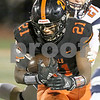 dc.sports.1012.dekalb football12