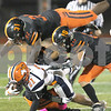 dc.sports.1012.dekalb football11