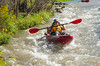 Verde River Institute Float Trip, Tapco to Tuzi, 10/1/16