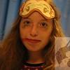 Brianna Rentschler