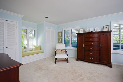 1012 Mangrove Drive- January 26, 2012-107