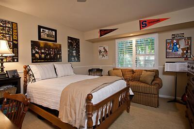 1012 Mangrove Drive- January 26, 2012-134